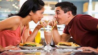 Bạn thích nhất hẹn hò như thế nào?