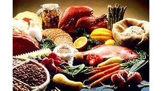Loại thực phẩm bạn yêu thích nhất?