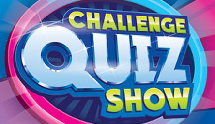 Những game Quiz không thể bỏ lỡ khi sắp qua tháng 5
