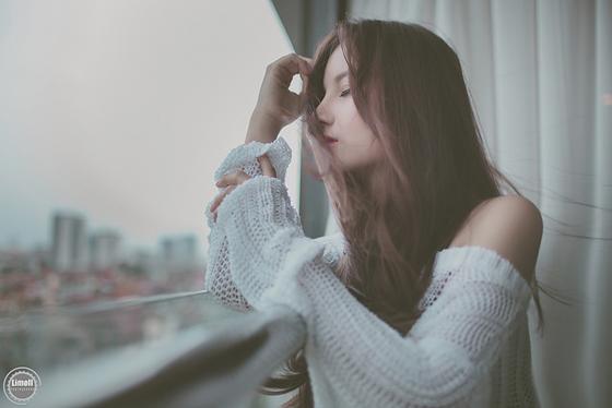 Game quiz : Liệu tình cũ có còn nhớ đến bạn