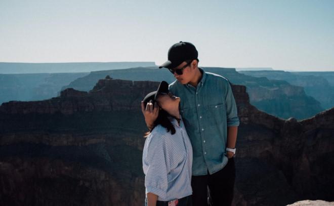 Ba game trắc nghiệm tình yêu không thể bỏ lỡ cho những ai đang yêu